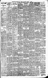 West Cumberland Times Saturday 24 March 1900 Page 3