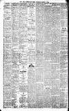 West Cumberland Times Saturday 24 March 1900 Page 4