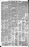 West Cumberland Times Saturday 24 March 1900 Page 6