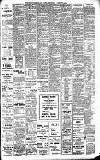 West Cumberland Times Saturday 24 March 1900 Page 7