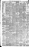 West Cumberland Times Saturday 24 March 1900 Page 8