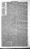 Ulverston Mirror and Furness Reflector Saturday 28 February 1863 Page 3