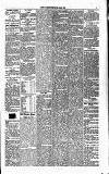 Ulverston Mirror and Furness Reflector Saturday 02 March 1872 Page 5