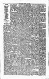 Ulverston Mirror and Furness Reflector Saturday 02 March 1872 Page 6