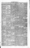 Ulverston Mirror and Furness Reflector Saturday 02 March 1872 Page 7