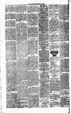 Ulverston Mirror and Furness Reflector