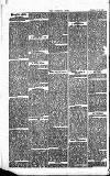 Norwood News Saturday 29 February 1868 Page 2