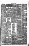 Norwood News Saturday 29 February 1868 Page 3