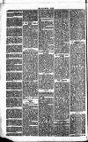 Norwood News Saturday 29 February 1868 Page 4