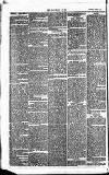 Norwood News Saturday 29 February 1868 Page 6