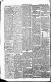 Norwood News Saturday 29 February 1868 Page 8