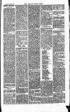 Norwood News Saturday 07 March 1868 Page 3