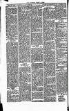 Norwood News Saturday 07 March 1868 Page 4
