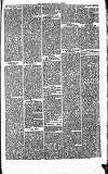 Norwood News Saturday 07 March 1868 Page 5