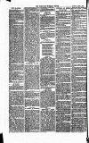 Norwood News Saturday 07 March 1868 Page 6