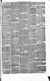 Norwood News Saturday 07 March 1868 Page 7