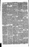 Norwood News Saturday 14 March 1868 Page 4