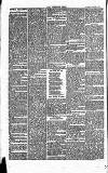 Norwood News Saturday 14 March 1868 Page 6