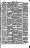 Norwood News Saturday 14 March 1868 Page 7