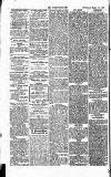 Norwood News Saturday 14 March 1868 Page 8