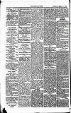 Norwood News Saturday 21 March 1868 Page 8