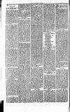 Norwood News Saturday 28 March 1868 Page 2