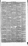 Norwood News Saturday 28 March 1868 Page 3