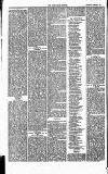 Norwood News Saturday 28 March 1868 Page 4