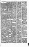 Norwood News Saturday 28 March 1868 Page 7