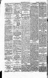 Norwood News Saturday 28 March 1868 Page 8