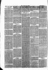 Norwood News Saturday 04 April 1868 Page 2