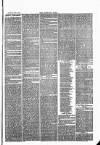 Norwood News Saturday 04 April 1868 Page 3