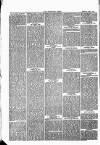 Norwood News Saturday 04 April 1868 Page 4