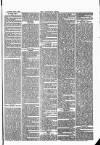 Norwood News Saturday 04 April 1868 Page 5