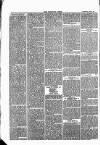 Norwood News Saturday 04 April 1868 Page 6