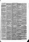 Norwood News Saturday 04 April 1868 Page 7