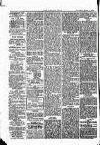 Norwood News Saturday 04 April 1868 Page 8