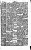 Norwood News Saturday 11 April 1868 Page 3