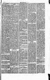 Norwood News Saturday 11 April 1868 Page 4