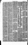 Norwood News Saturday 11 April 1868 Page 5