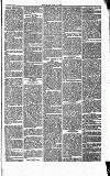 Norwood News Saturday 11 April 1868 Page 6