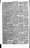 Norwood News Saturday 11 April 1868 Page 7