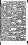 Norwood News Saturday 11 April 1868 Page 8