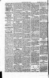 Norwood News Saturday 11 April 1868 Page 9