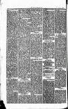 Norwood News Saturday 18 April 1868 Page 4