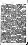 Norwood News Saturday 18 April 1868 Page 5