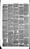 Norwood News Saturday 18 April 1868 Page 6