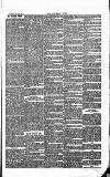 Norwood News Saturday 18 April 1868 Page 7
