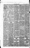 Norwood News Saturday 18 April 1868 Page 8