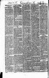 Norwood News Saturday 25 April 1868 Page 2